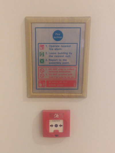 fire-alarm-page-image