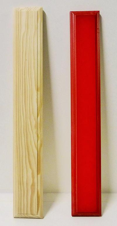Fire-Extinguisher-Back-Boards