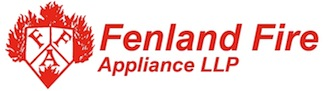 Fenland Fire Appliance LLP