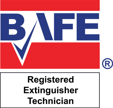 BAFE Registered Technician